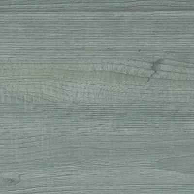 Wood Light Grey